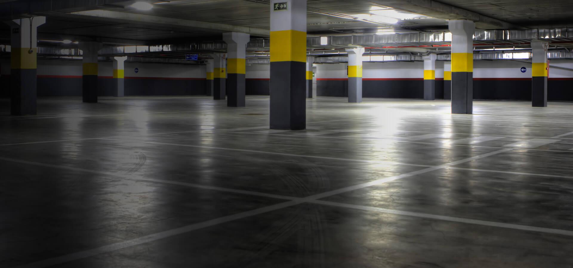 parking_header